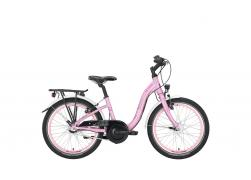 Victoria Kinderfiets Girly 5.3 2019 20 Inch